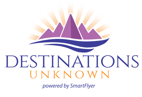 Destinations Unknown LLC
